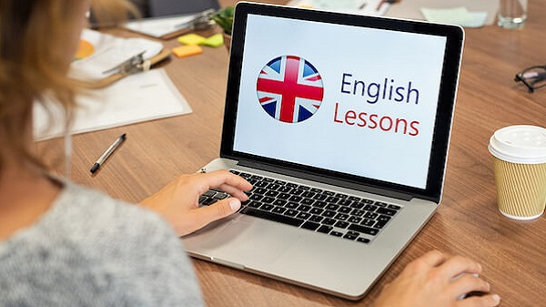 Know the importance of learning English
